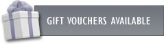 click here to purchase gift vouchers for The White Cottages Guest Accommodation in Skerries